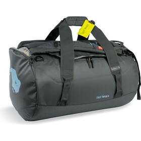 Tatonka Barrel Duffle Bag size M titan grey